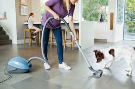 what is the best cordless vacuum for hardwood floors is a 12 amp vacuum cleaner the most powerful kind