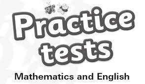 smart kids practice test mathematics grade 2 smartkids