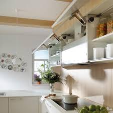 kitchens furniture kitchen furniture high quality designer kitchen furniture architonic