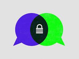 home design app hacks hack brief hackers breach the ultra secure messaging app telegram