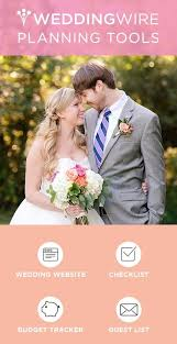 wedding planner tools top wedding planning tools for your clients weddingwireedu