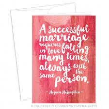 marriage greeting cards successful marriage greeting card icpg