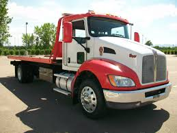 2010 kenworth trucks for sale 2010 kenworth t270 century 10 series car carrier for sale mid