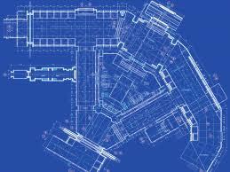 floor plan blueprint floor plans blueprints rpisite