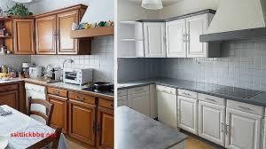 relooking de cuisine rustique rnovation cuisine rustique relooking cuisine bois en photos in
