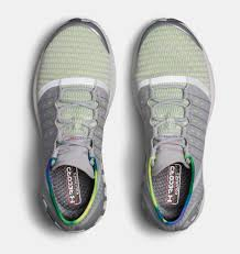 men u0027s ua speedform europa record equipped running shoes under