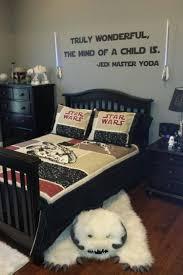 gothic black bedroom furniture set with decorative lego star wars gothic black bedroom furniture set with decorative lego star wars bedding plus bear rug pattern decor