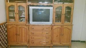 bon coin cuisine uip occasion meuble best of le bon coin 64 meubles high resolution wallpaper