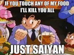 Goku Memes - goku memes bmi calculator