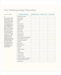 wedding budget planner wedding budget planner printable europe tripsleep co