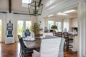 emejing hgtv interior design ideas gallery awesome house design