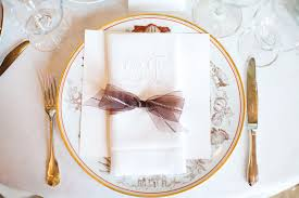 at home wedding registry nontraditional wedding registry options the pink