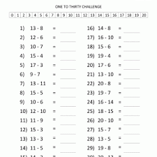 math worksheets for 2nd grade column subtraction 3 digits 2 kelpies