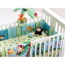 Rainforest Crib Bedding Rainforest Baby Bedding Picture Ideas 12 Amazing Rainforest Crib