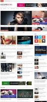 new template 10 best free responsive wordpress themes and