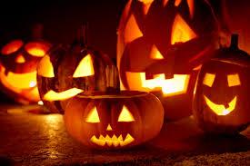 halloween fun at mount stewart visit ards and north down