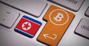 pro bureau am駭agement 曾駭入遠東商銀竊走18 億的北韓駭客組織lazarus 回來了 這次盯上的是