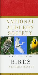 national audubon society field guide to north american birds