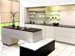 kitchen furniture india modern kitchen furniture india get wood
