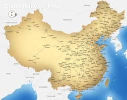 Nanjing China Map by 2017 China Maps Maps Of China Location China City U0026 Provincial Map