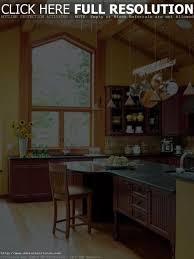 kitchen ceiling lighting design kitchen design ideas