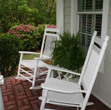 Outdoor Patio Rocking Chairs Outdoor Outdoor Double Rocking Chair Front Porch Rocking Bench