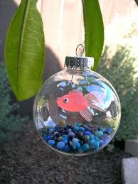 childrens ornament crafts ideas drone fly tours