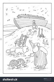 56 best de ark van noach images on pinterest noah ark drawings