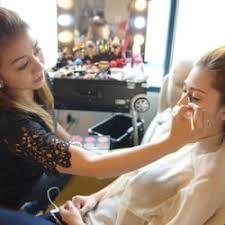 pro makeup artist nelsy ernst pro makeup artist 24 photos makeup artists one