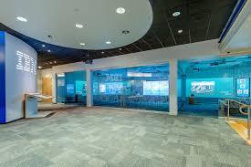 Home Design Center Dallas Tx 100 Home Design Center Dallas Tx Sofas Center Blue Denim