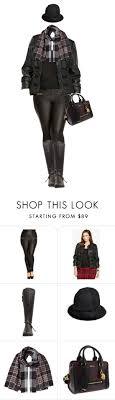 plus size womens boots australia best 25 plus size clothing australia ideas on casual