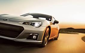 car subaru brz 2017 subaru brz facelift leaked on the web