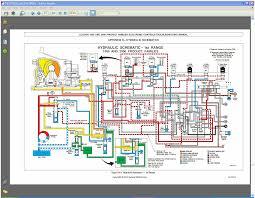 allison 2000 wiring diagram wiring diagram and schematic design