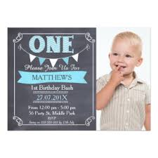 free 1st birthday invitation for baby boy 28 images 40th