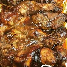 Barbecue Country Style Pork Ribs - try my recipe for barbecue country style pork ribs the