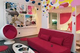 PopArt Design Apartment Picture Of Design Apartments Budapest - Design apartments budapest