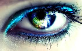 beautiful eyes wallpapers top 45 beautiful eyes photos original