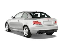 bmw 1 series pics 2009 bmw 1 series reviews and rating motor trend