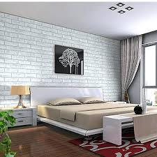 glitter wallpaper perth textured brick wallpaper canada cafeterasbaratas