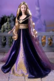 25 princess barbie dolls ideas princess
