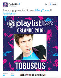 Tobuscus Memes - the toby turner allegations just took some strange turns we the