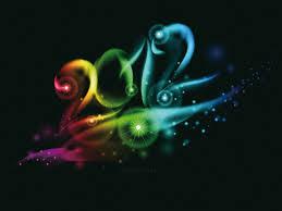 bonne année 2012 :) Images?q=tbn:ANd9GcRIJI99UPPDcF-_waRLuQLXn63dCBcOztaebDidrlM1BmhdmvxI