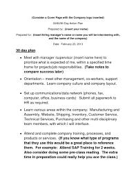 business action plan template word pics renwen