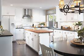 center island designs for kitchens lovely exciting kitchen center
