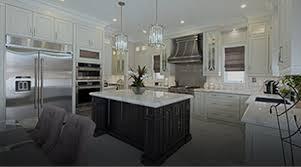 custom kitchen cabinets mississauga custom kitchen cabinets in mississauga custom kitchen