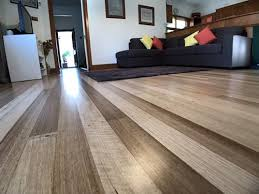 Wood Floor Finish Options Floor Finishing Wood Floors