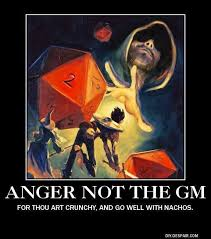 Dungeons And Dragons Memes - dungeons and dragons meme dungeons dragons past present and