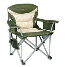 Browning Camping 8525014 Strutter Folding Chair 74 Best Best Heavy Duty Camping Chairs For Big People Images On