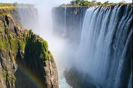 famous waterfalls in the world 10 beautiful waterfalls from across the world you need to see at