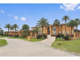 1512 lakeshore boulevard slidell la burk brokerage real estate